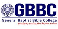 General Baptist Bible College